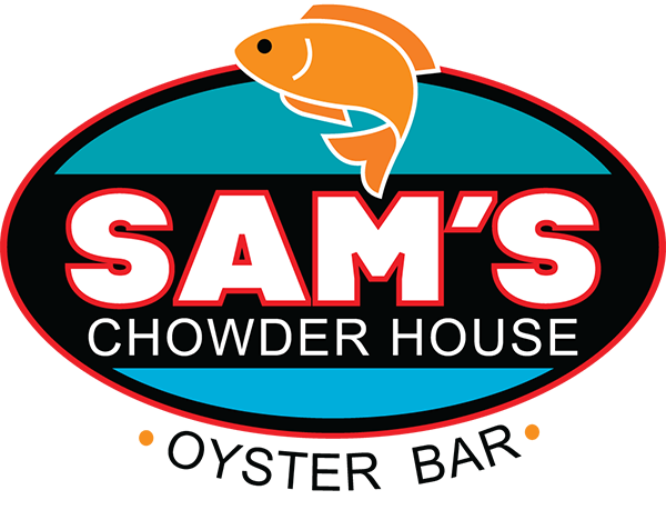 Sam's Chowder House Brings the Coastside to the Table