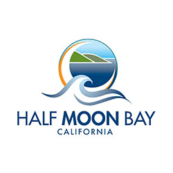 City of Half Moon Bay
