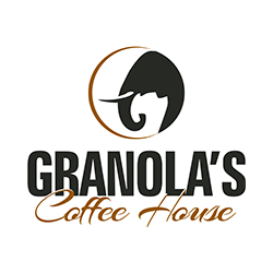 Granola's Coffee House