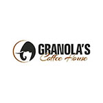 Granolas Coffee House