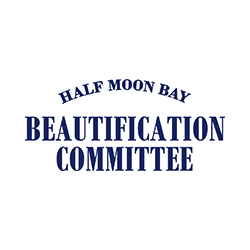 Half Moon Bay Beautification Committee