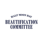HMB Beautification Committee