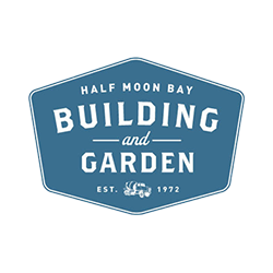Half Moon Bay Building & Garden Supply