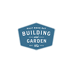 Half Moon Bay Building and Garden