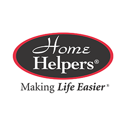 Home Helpers, San Mateo