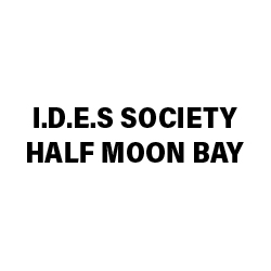IDES Society, Half Moon Bay