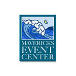 Mavericks Event Center