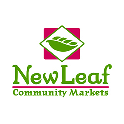 New Leaf Market, Half Moon Bay