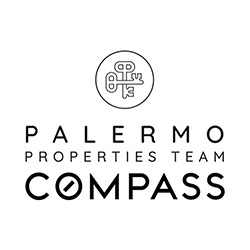 Palermo Properties Team, Compass
