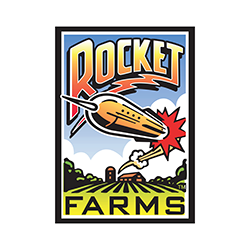 Rocket Farms