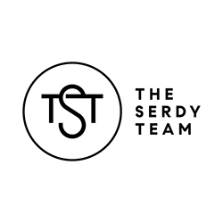 The Serdy Team, Compass