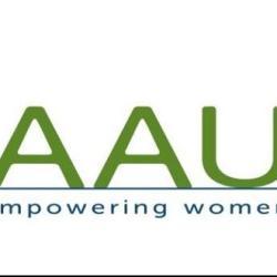 American Association of University Women Meeting: Speech