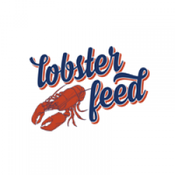 4th Annual ABCD Lobster Feed Thumbnail