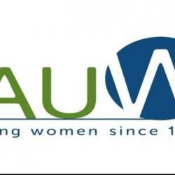 Aauw-Hmb Monthly Meeting: CASA Thumbnail