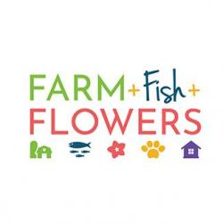 Farm Fish Flowers 2020 Thumbnail