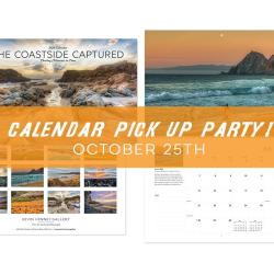 Calendar Pick-Up Party Thumbnail
