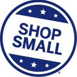 Shop Small Saturday Thumbnail