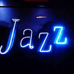 Friday Night Jazz: Steve Abrams Thumbnail