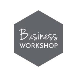 Business Workshop: Chamber Benefits Thumbnail