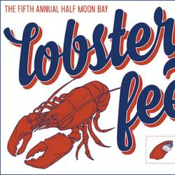 5th Annual ABCD Lobster Feed Thumbnail