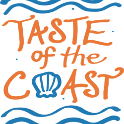 Taste of the Coast Thumbnail