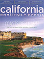 CA Meetings & Events