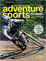 California's Adventure Sports Journal