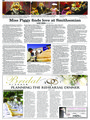 Antelope Valley Life - Half Moon Bay - Recent Press