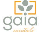 gaia-essentials