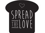 spreadthelove