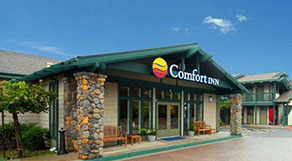 /wp-content/uploads/Lodging/comfort-inn-half-moon-bay-featured.jpg