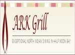 /wp-content/uploads/activities/food-dining/arkgrillt.jpg