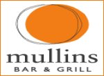 /wp-content/uploads/activities/food-dining/mullinsbarandgrill.jpg