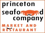 /wp-content/uploads/activities/food-dining/princetonseafood.jpg