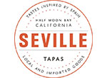 /wp-content/uploads/activities/food-dining/seville-tapas.jpg