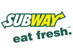 /wp-content/uploads/activities/food-dining/subway.jpg