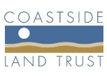 http://www.visithalfmoonbay.org/wp-content/uploads/coastside-logo.jpg