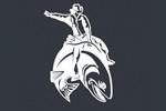 http://www.visithalfmoonbay.org/wp-content/uploads/cowboyfishing-logo.jpg