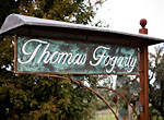 http://www.visithalfmoonbay.org/wp-content/uploads/fogarty-winery.jpg