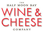 http://www.visithalfmoonbay.org/wp-content/uploads/hmb-wine-cheese.jpg