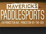 http://www.visithalfmoonbay.org/wp-content/uploads/mavericks-paddlesports.jpg