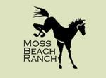 http://www.visithalfmoonbay.org/wp-content/uploads/moss-beach-ranch.jpg