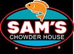 http://www.visithalfmoonbay.org/wp-content/uploads/samschowderhouse.png